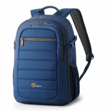 Lowepro Tahoe BP 150 Blue