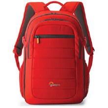 Lowepro Tahoe BP 150 Red