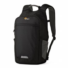 Lowepro Photo HB BP 150AW II Black