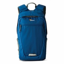 Lowepro Photo HB BP 150AW II Blue