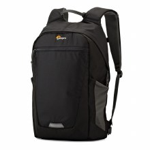Lowepro Photo HB BP 250 AW II Black