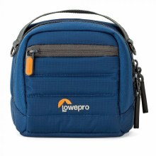 Lowepro Tahoe CS80 Blue