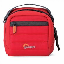 Lowepro Tahoe CS80 Red