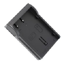 Hedbox RP-DLi90 Charger Plate