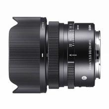 Sigma 24mm F3.5 DG DN Contemporary for Sony E Lens