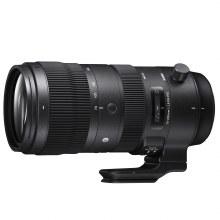 Sigma 70-200mm F2.8 DG OS HSM Sport For Nikon F