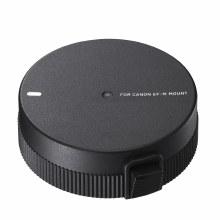 Sigma UD-11 USB Dock For EF-M