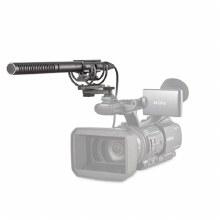 Rycote Universal Camera Kit
