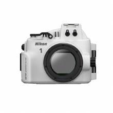 Nikon J1/J2 WP-N1 Waterproof case