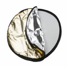 Dorr 5 In 1 42 Inch Reflector