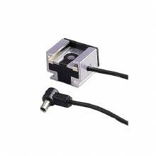 Hama 6952 Hot-Shoe Adapter 2
