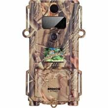Minox DTC 450 Slim Trail Camera