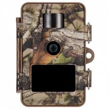 Minox DTC 395 Wildlife Camera