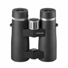 Minox BL 44 HD Binoculars 10X44