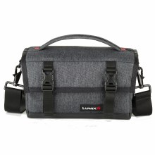 Panasonic DMW-PS10 Shoulder Bag