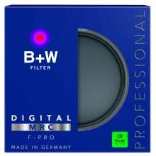 B+W 105mm UV Haze F-Pro MRC (010)
