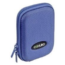 Canubo Protectline 10 Case Blue