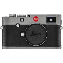 Leica M-E Typ 240 Body