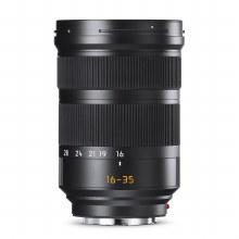 Leica SL 16-35mm F3.5-4.5 ASPH Super-Vario-Elmar