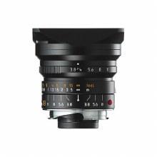 Leica  18mm F3.8 M Super-Elmar