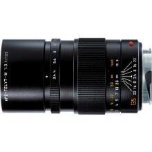 Leica 135 mm F3.4 Apo-Telyt-M