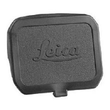 Leica Lens Cap for 16-18-21mm
