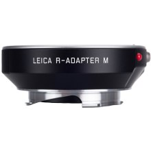 Leica R-Adapter M Lens Adapter