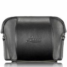 Leica Ever-ready Case Leica M