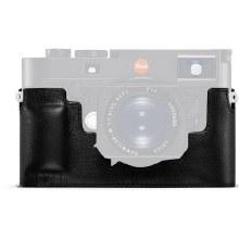 Leica Protector M Black