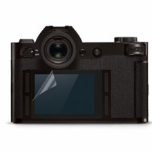 Leica Screen Protection Film for SL (Typ 601)