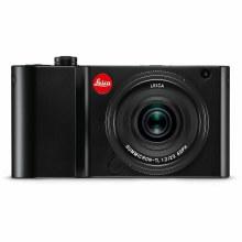 Leica TL2 Black Body