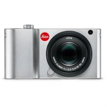 Leica TL2 Silver Body