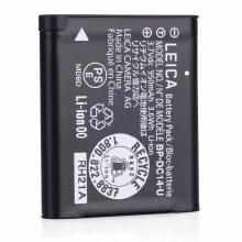 Leica BP-DC14 Battery