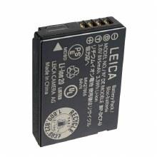 Leica BP-DC7 Battery