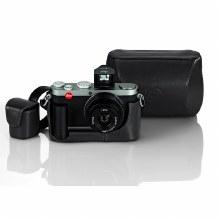 Leica Ever Ready Case For X1