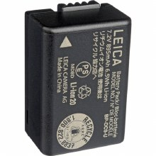Leica BP-DC9 Battery