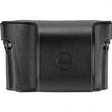 Leica Ever Ready Case X Vario Black