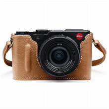 LEICA D-LUX 7 CAM PROTECT