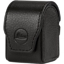 Leica D-Lux Leather Case