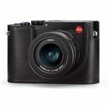 Leica Q Protector
