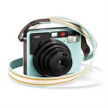 Leica Sofort Strap Mint