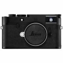 Leica M10-D Body