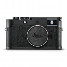 Leica M10 Monochrom Camera Body