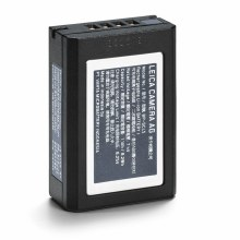 Leica BP-SCL5 Battery