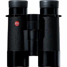 Leica Ultravid 10x42 BL