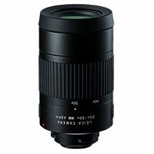 Leica 25-50x Eyepiece