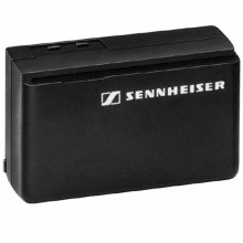 Sennheiser BA 20 Rechargeable Battery