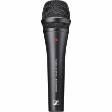 Sennheiser Handmic Digital