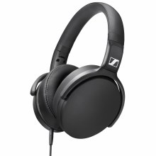Sennheiser HD400S Headphones