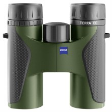 Zeiss Terra ED 10x32 Green